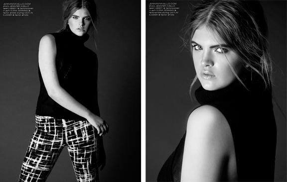 Chicago-Fashion-Photographer_Jennifer-Avello_Model-Test_Abbey-Factor-Women_007