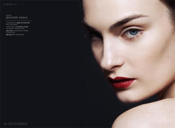 London-Beauty-Photographer_Jennifer-Avello_for_TWO-Magazine_002