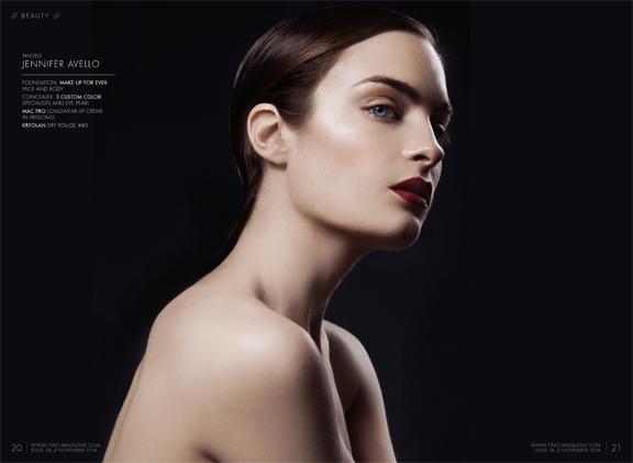 London-Beauty-Photographer_Jennifer-Avello_for_TWO-Magazine_005
