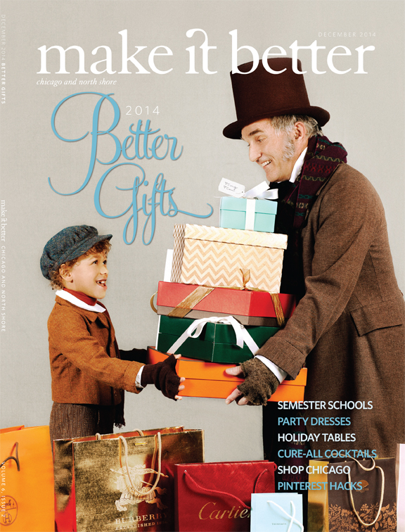 Make-it-better-December-Cover-Goodman-Theatre_by_Jennifer-Avello