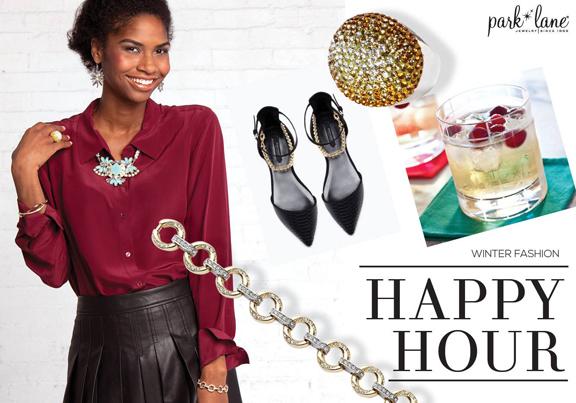 Chicago-Commercial-Photographer_Jennifer-Avello_Park-Lane-Jewelry_Winter-Fashion_002