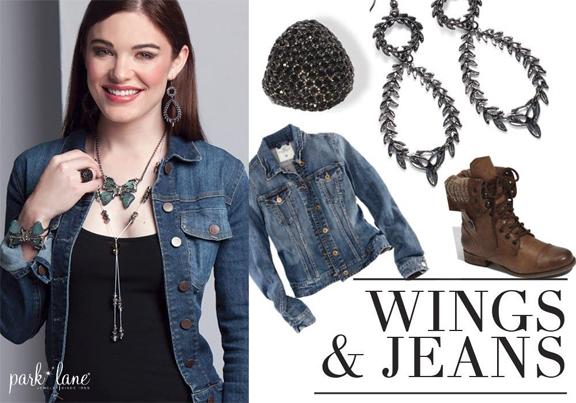 Chicago-Commercial-Photographer_Jennifer-Avello_Park-Lane-Jewelry_Winter-Fashion_004