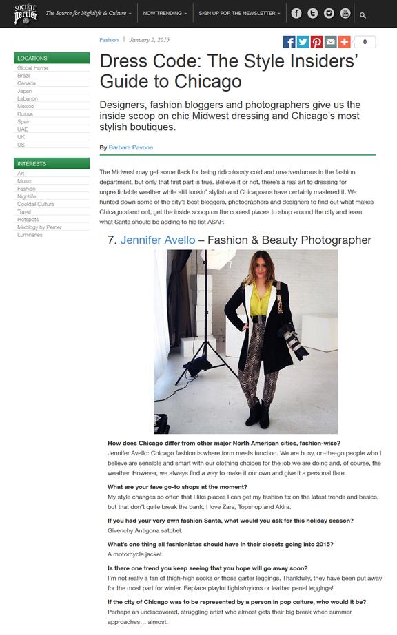Societe-perrier_Jennifer-Avello_fashion-feature001