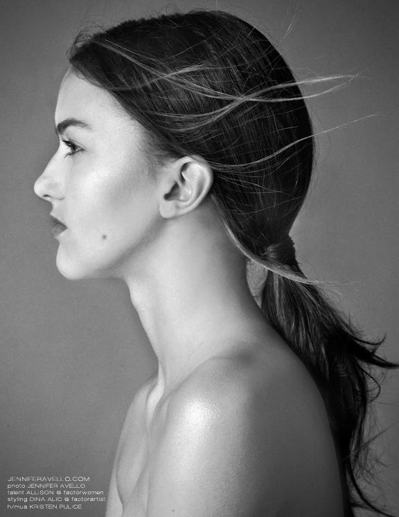 Chicago-Model-Photographer_Jennifer-Avello_for_FactorWomen-Alison_003 copy