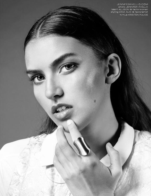 Chicago-Model-Photographer_Jennifer-Avello_for_FactorWomen-Alison_026 copy