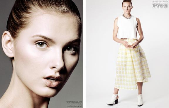 Chicago-Fashion-Photographer_Jennifer-Avello_FactorWomen-Savannah_001