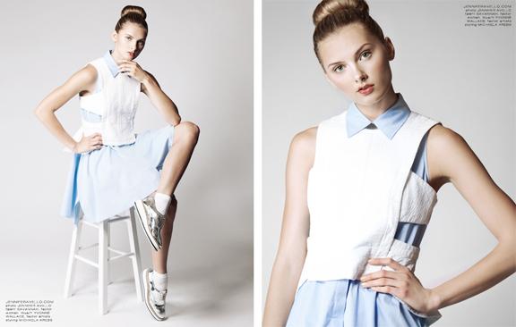 Chicago-Fashion-Photographer_Jennifer-Avello_FactorWomen-Savannah_003