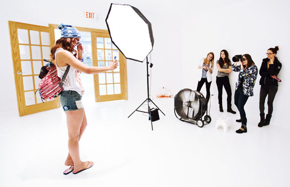 Chicago-Fashion-Photographer_Jennifer-Avello_for_Claires_Web-BTS-2