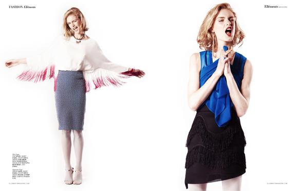 New-York-Fashion-Photographer_JenniferAvello_for_Elléments-Magazine_June2015_002