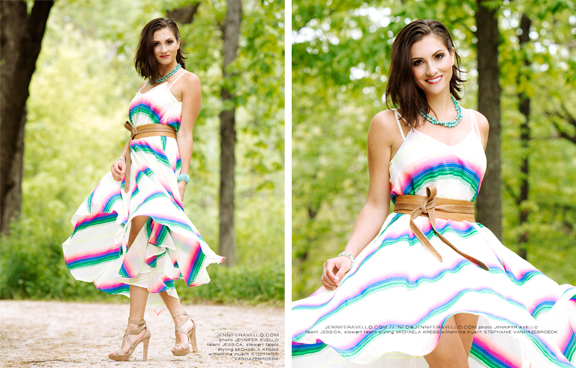 Chicago-Lifestyle-Photographer_Jennifer-Avello_for_Stewart-Talent_Jessica_Testshoot006