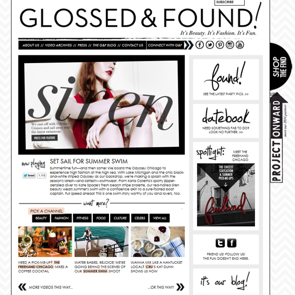 ChicagoFashionPhotographer_JenniferAvello_for_Glossedandfound_SummerSwim_OdysseyChicago011