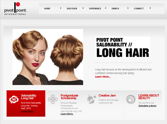 ChicagoBeautyPhotographer_JenniferAvello_for_PivotPoint_Salonability_LongHair_Collection_web