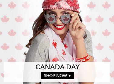 InternationalCommercialPhotographer_JenniferAvello_for_ClairesStores_CanadaDay-webbanner