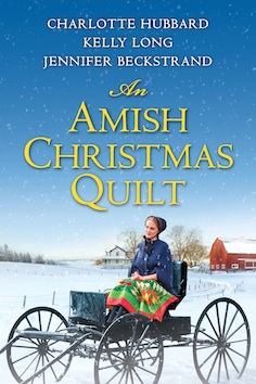 an-amish-christmas-quilt_sm