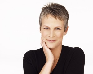 Jamie Lee Curtis_3-1024x816