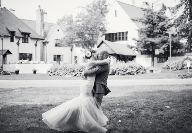 Classic Addison Oaks Buhl Estates Wedding   Angela & Sean