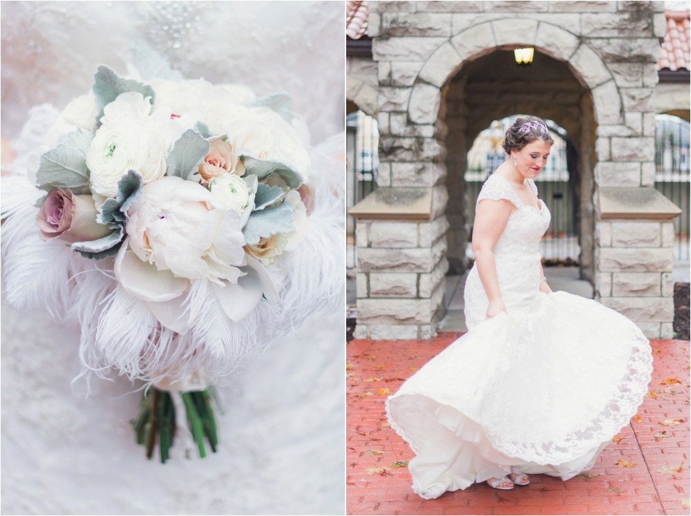A Gatsby themed wedding at The Cheney Place in Grand Rapids | Sarah ...