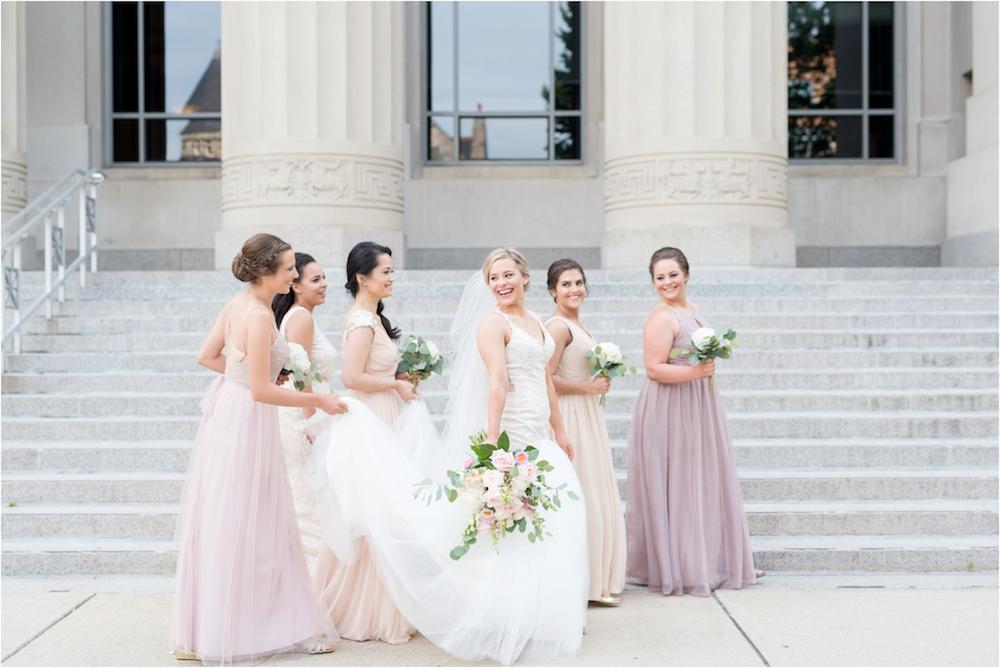 downtown-ann-arbor-university-of-michigan-vinology-brunch-wedding-photo-114.jpg