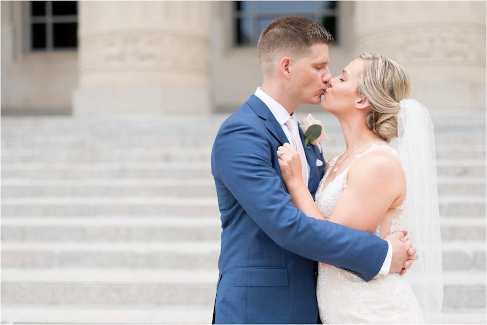 downtown-ann-arbor-university-of-michigan-vinology-brunch-wedding-photo-143.jpg