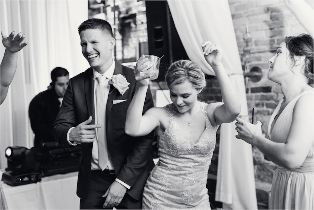 downtown-ann-arbor-university-of-michigan-vinology-brunch-wedding-photo-214.jpg