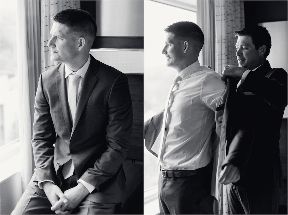 downtown-ann-arbor-university-of-michigan-vinology-brunch-wedding-photo-4-2.jpg