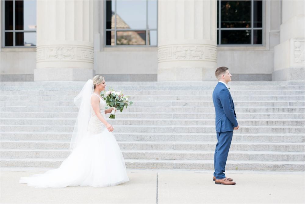 downtown-ann-arbor-university-of-michigan-vinology-brunch-wedding-photo-57.jpg
