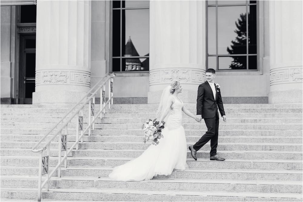 downtown-ann-arbor-university-of-michigan-vinology-brunch-wedding-photo-79.jpg