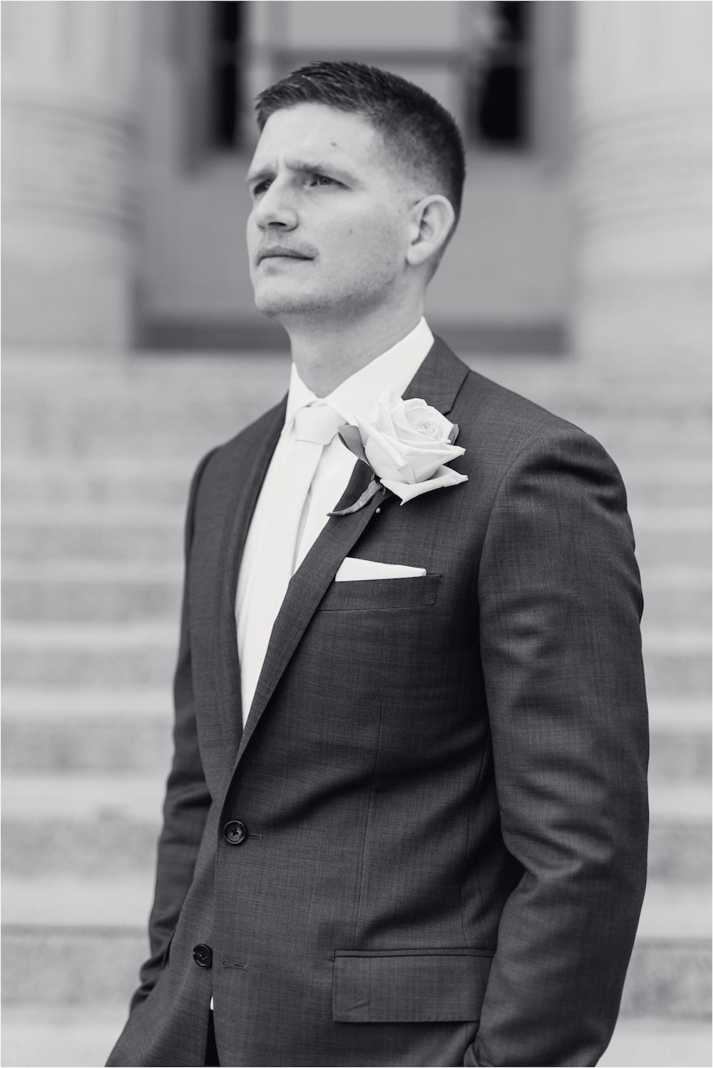 downtown-ann-arbor-university-of-michigan-vinology-brunch-wedding-photo-94.jpg