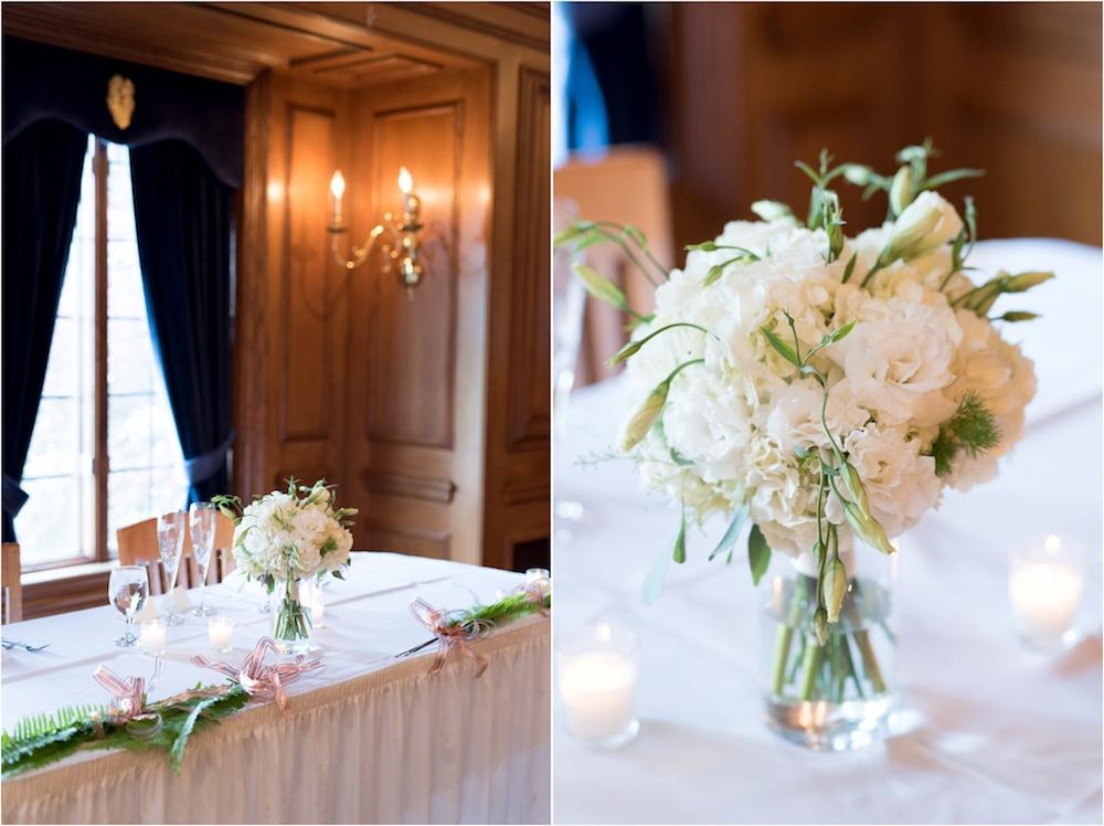 downtown-detroit-classic-elegant-wedding-photo-151.jpg