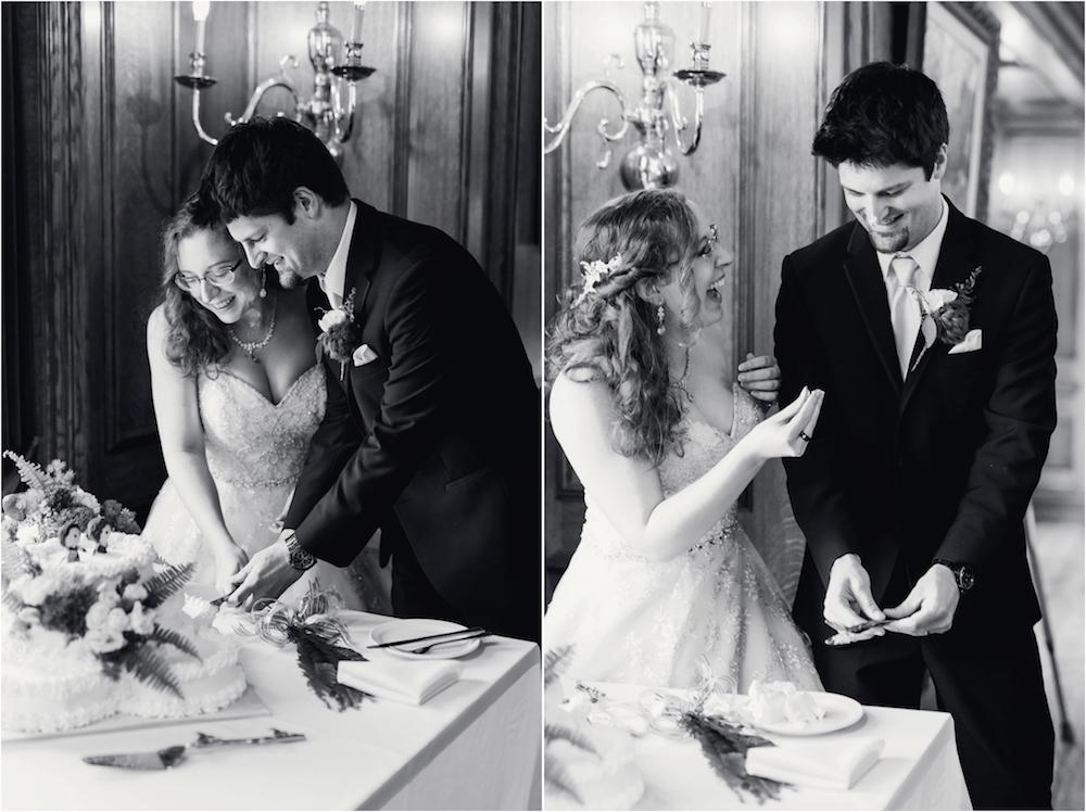 downtown-detroit-classic-elegant-wedding-photo-156.jpg