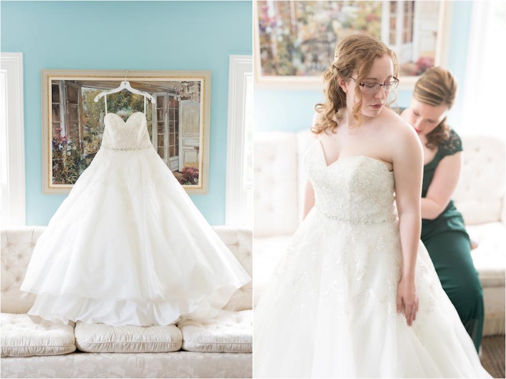 downtown-detroit-classic-elegant-wedding-photo-16.jpg