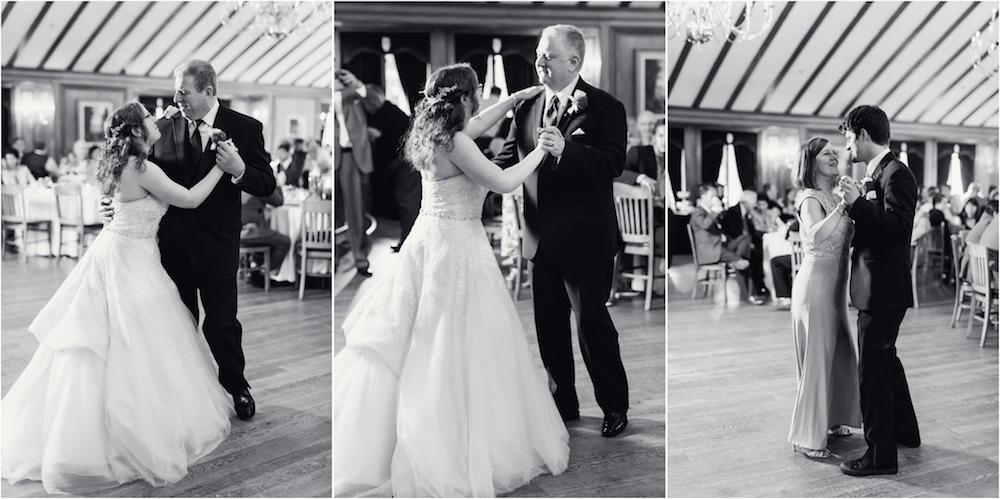 downtown-detroit-classic-elegant-wedding-photo-166.jpg