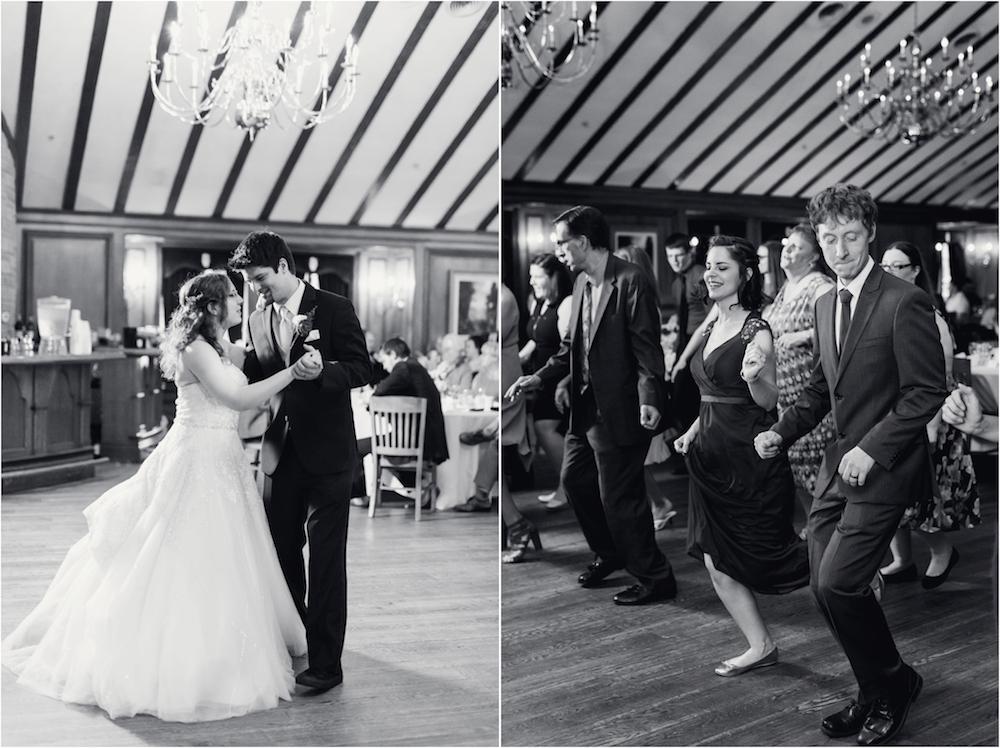 downtown-detroit-classic-elegant-wedding-photo-168.jpg