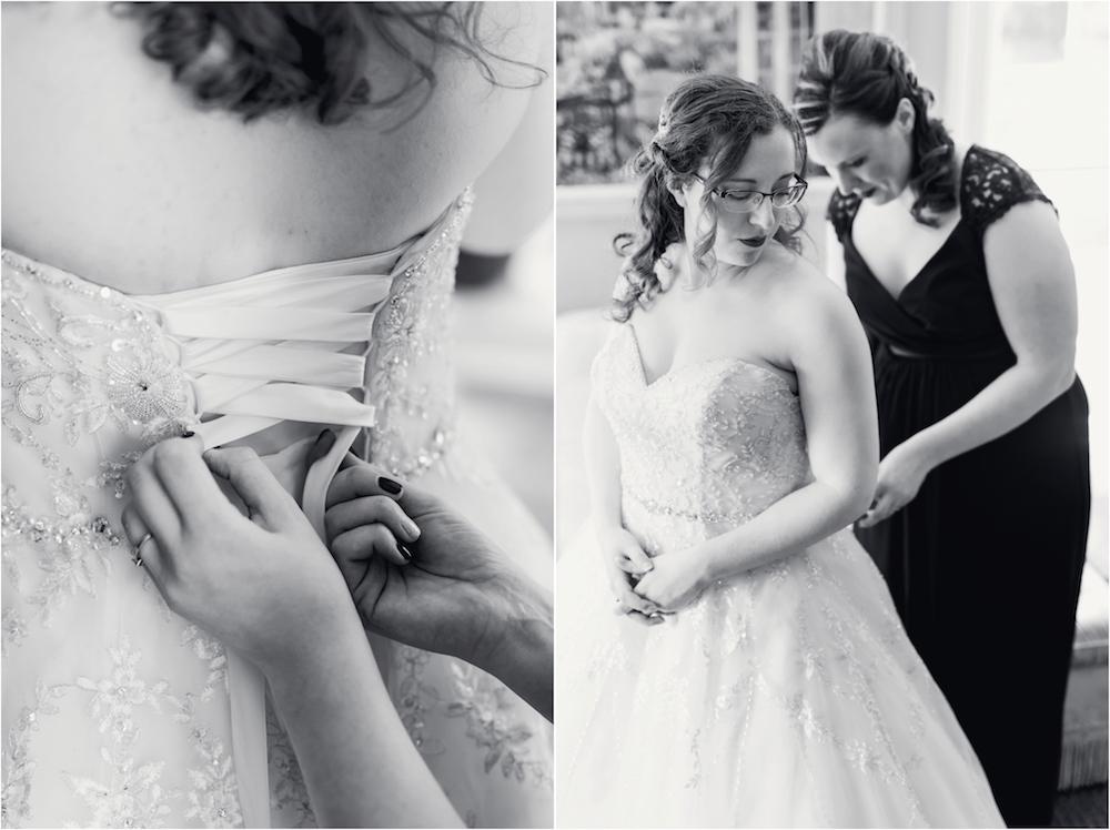 downtown-detroit-classic-elegant-wedding-photo-23.jpg