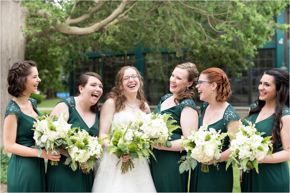 downtown-detroit-classic-elegant-wedding-photo-58.jpg