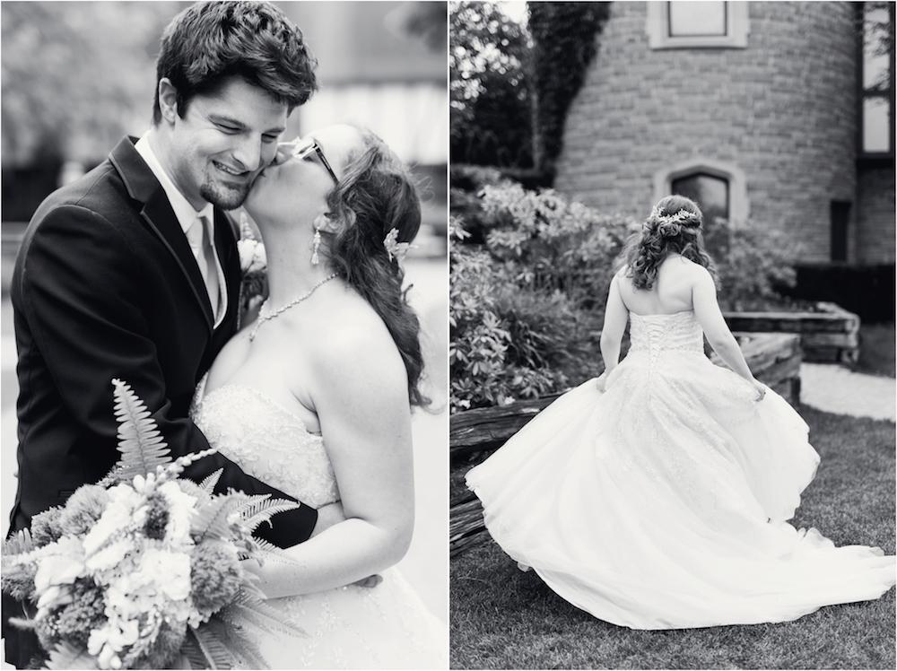 downtown-detroit-classic-elegant-wedding-photo-70.jpg