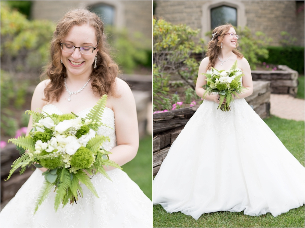 downtown-detroit-classic-elegant-wedding-photo-99.jpg