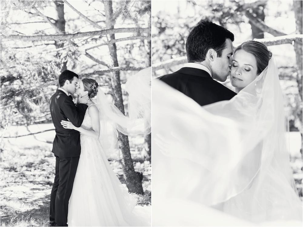classic-planterra-detroit-michigan-wedding-photo-117.jpg