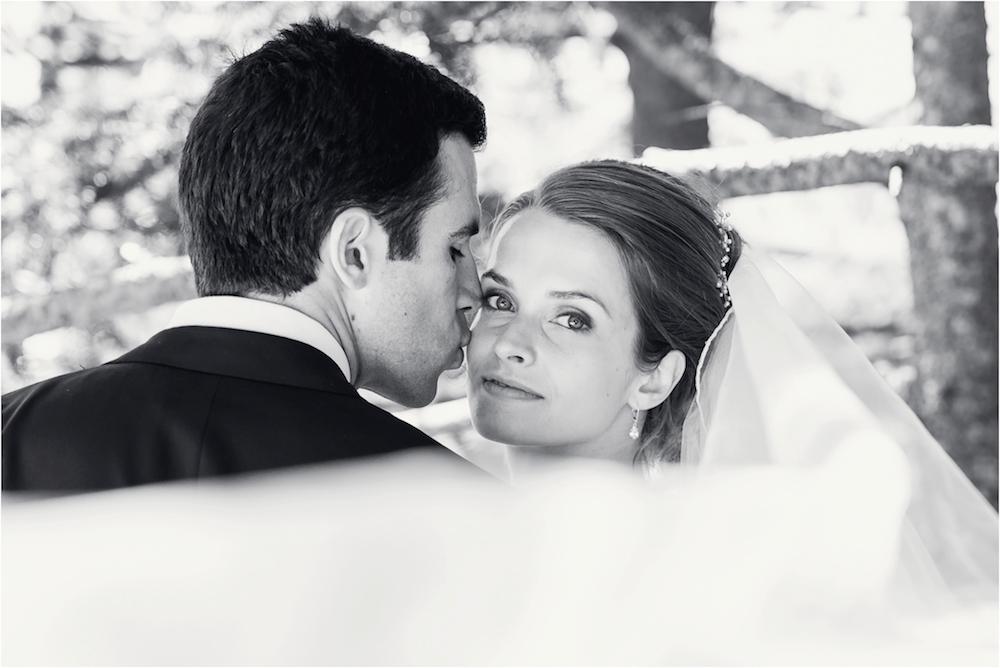 classic-planterra-detroit-michigan-wedding-photo-161.jpg