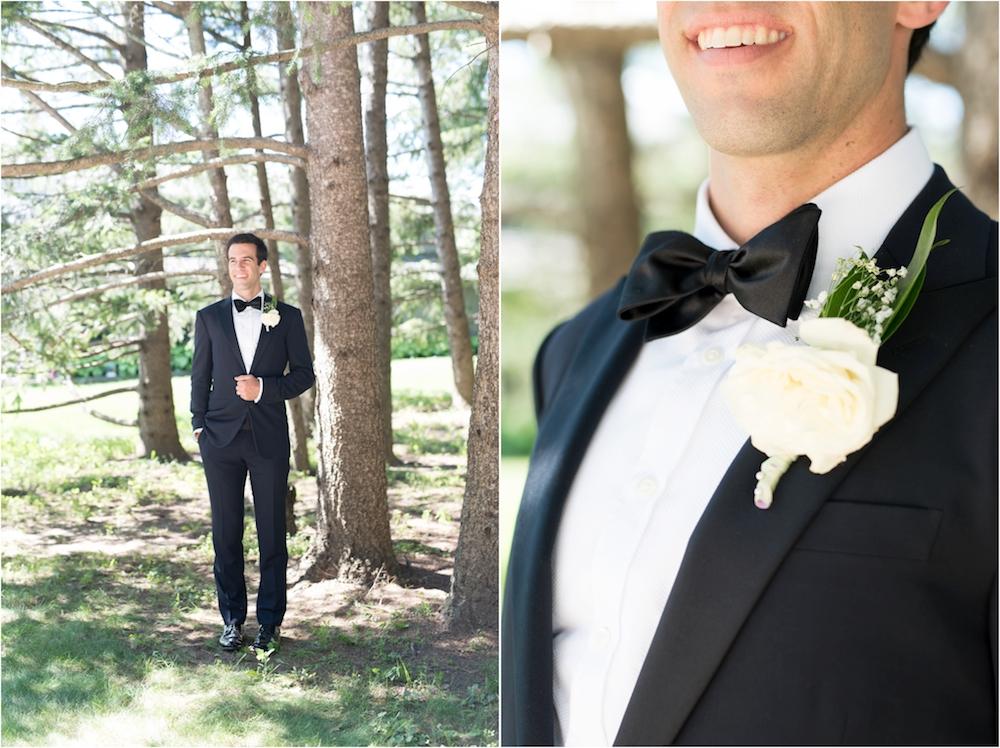 classic-planterra-detroit-michigan-wedding-photo-192.jpg