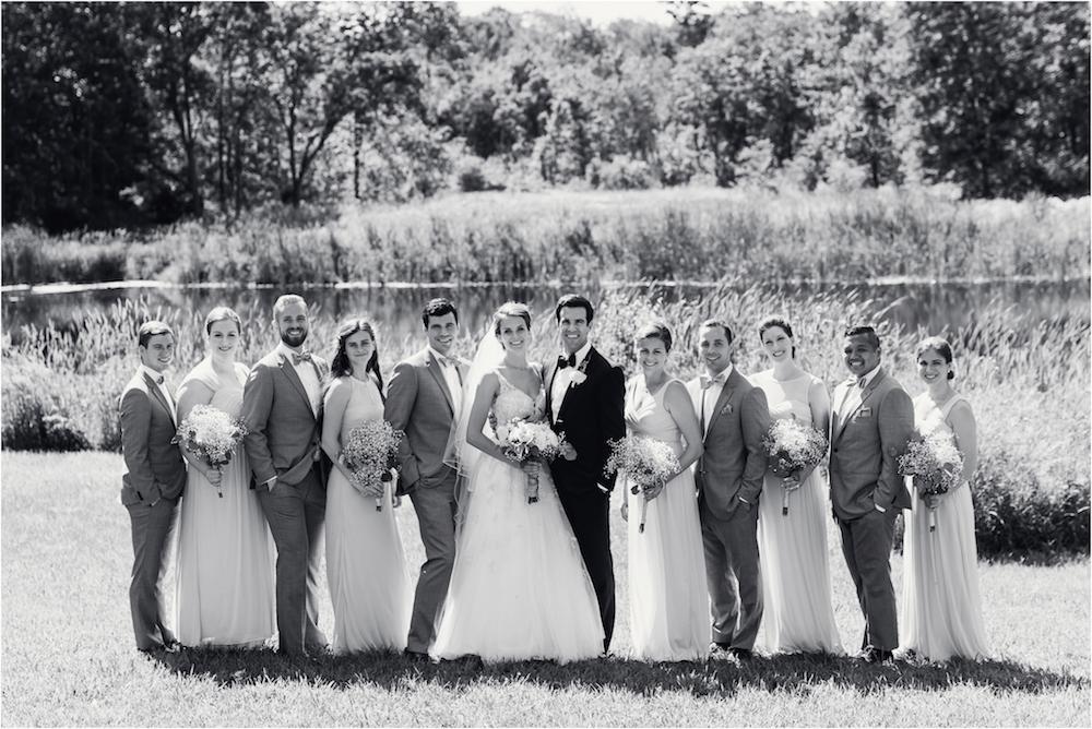 classic-planterra-detroit-michigan-wedding-photo-212.jpg