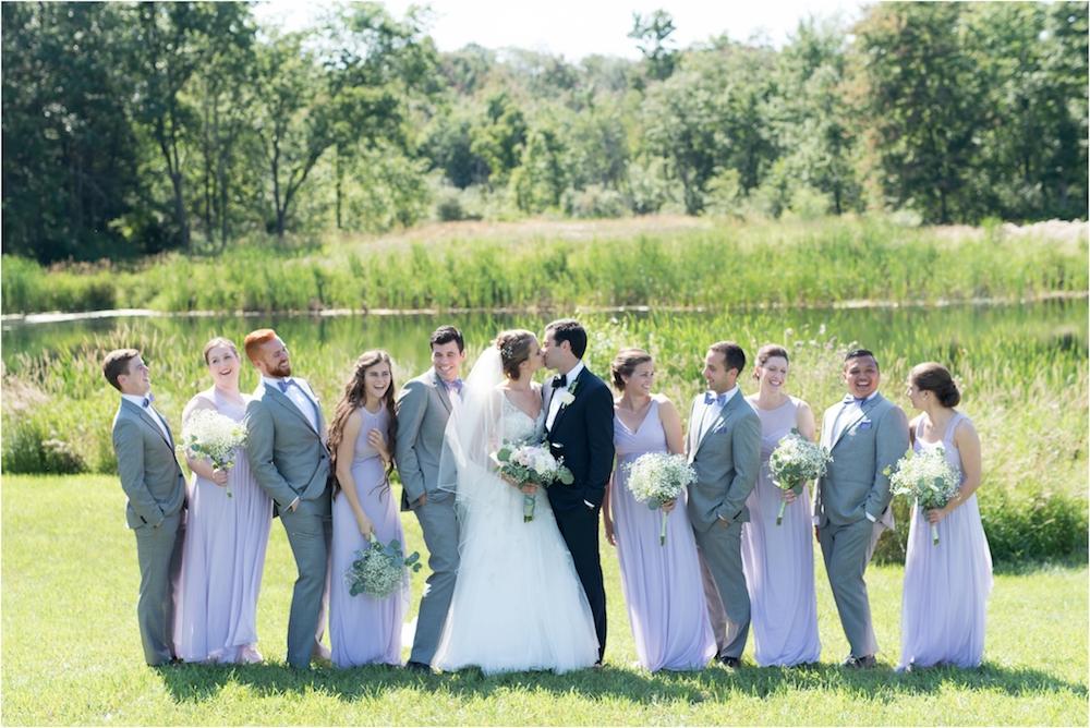 classic-planterra-detroit-michigan-wedding-photo-213.jpg