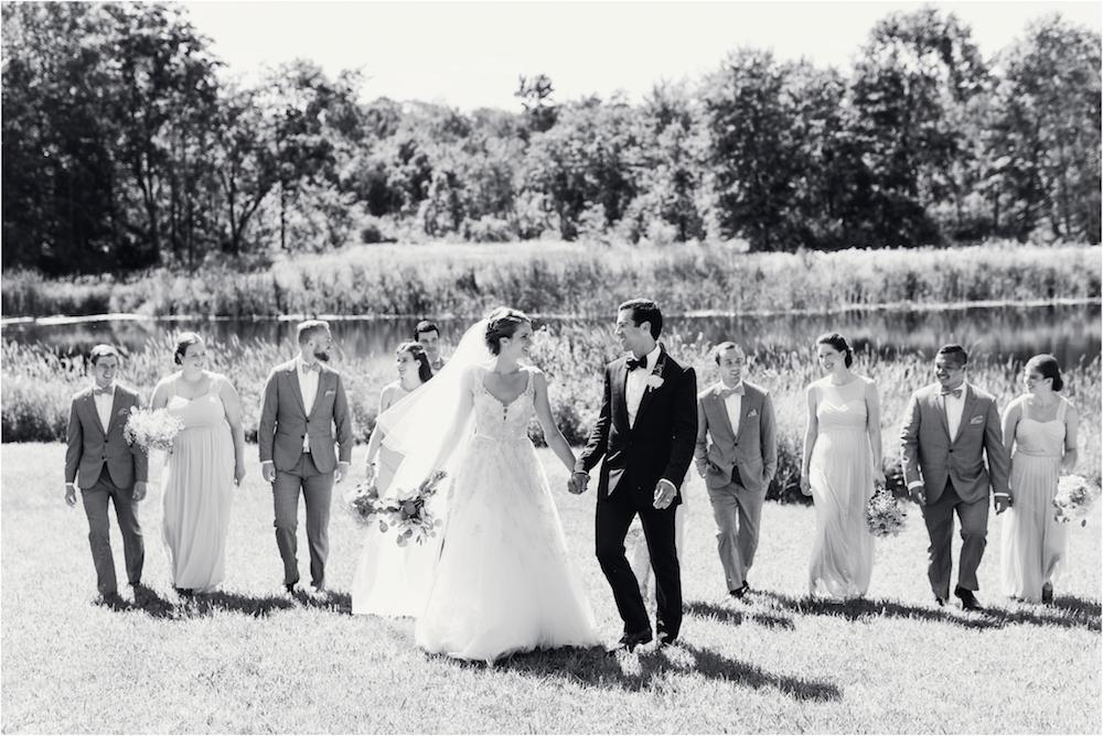 classic-planterra-detroit-michigan-wedding-photo-217.jpg