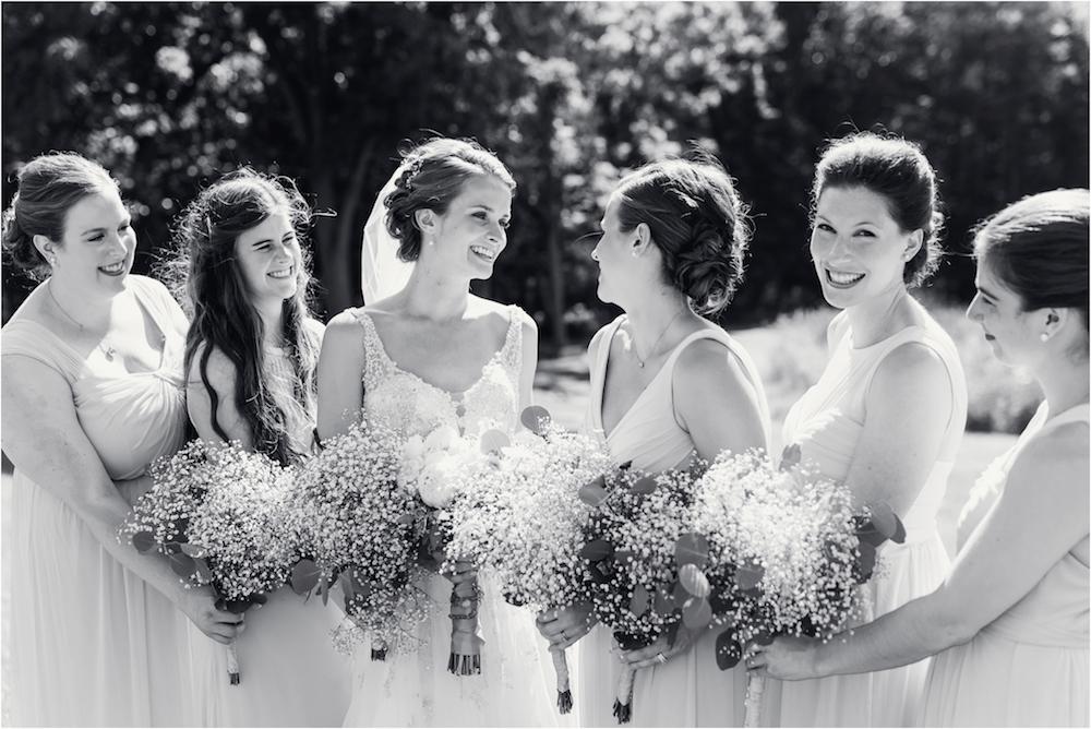 classic-planterra-detroit-michigan-wedding-photo-226.jpg