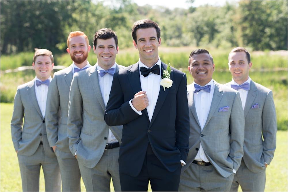 classic-planterra-detroit-michigan-wedding-photo-237.jpg