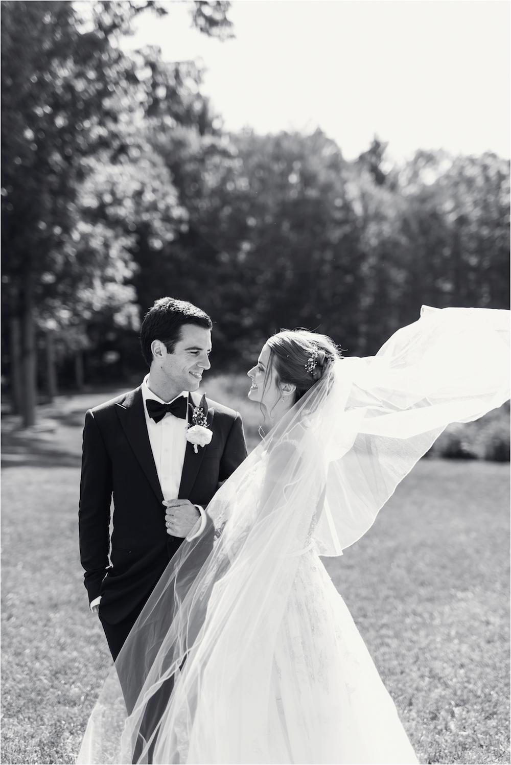 classic-planterra-detroit-michigan-wedding-photo-255.jpg