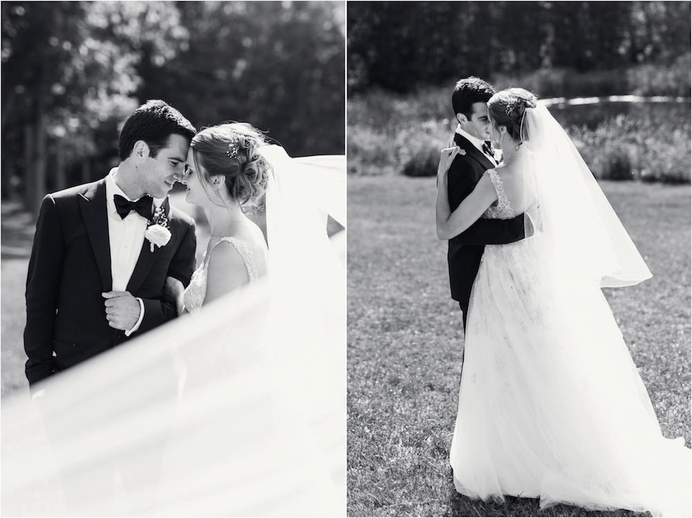 classic-planterra-detroit-michigan-wedding-photo-258.jpg