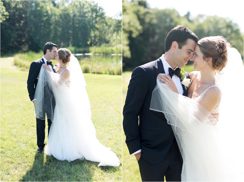 classic-planterra-detroit-michigan-wedding-photo-261.jpg