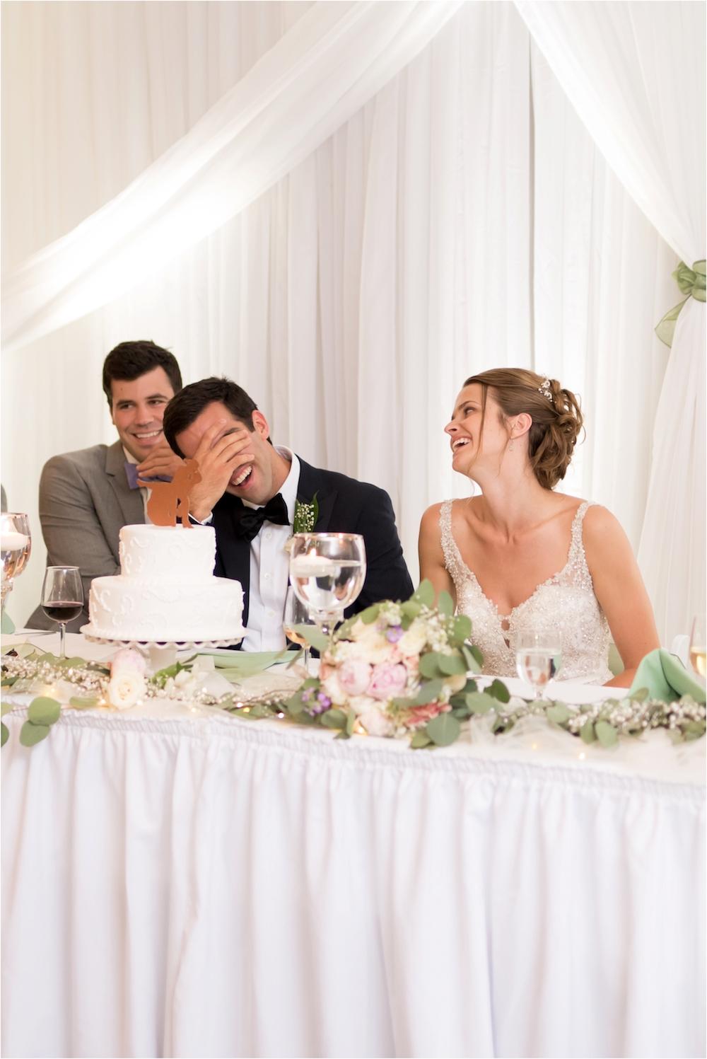 classic-planterra-detroit-michigan-wedding-photo-278.jpg