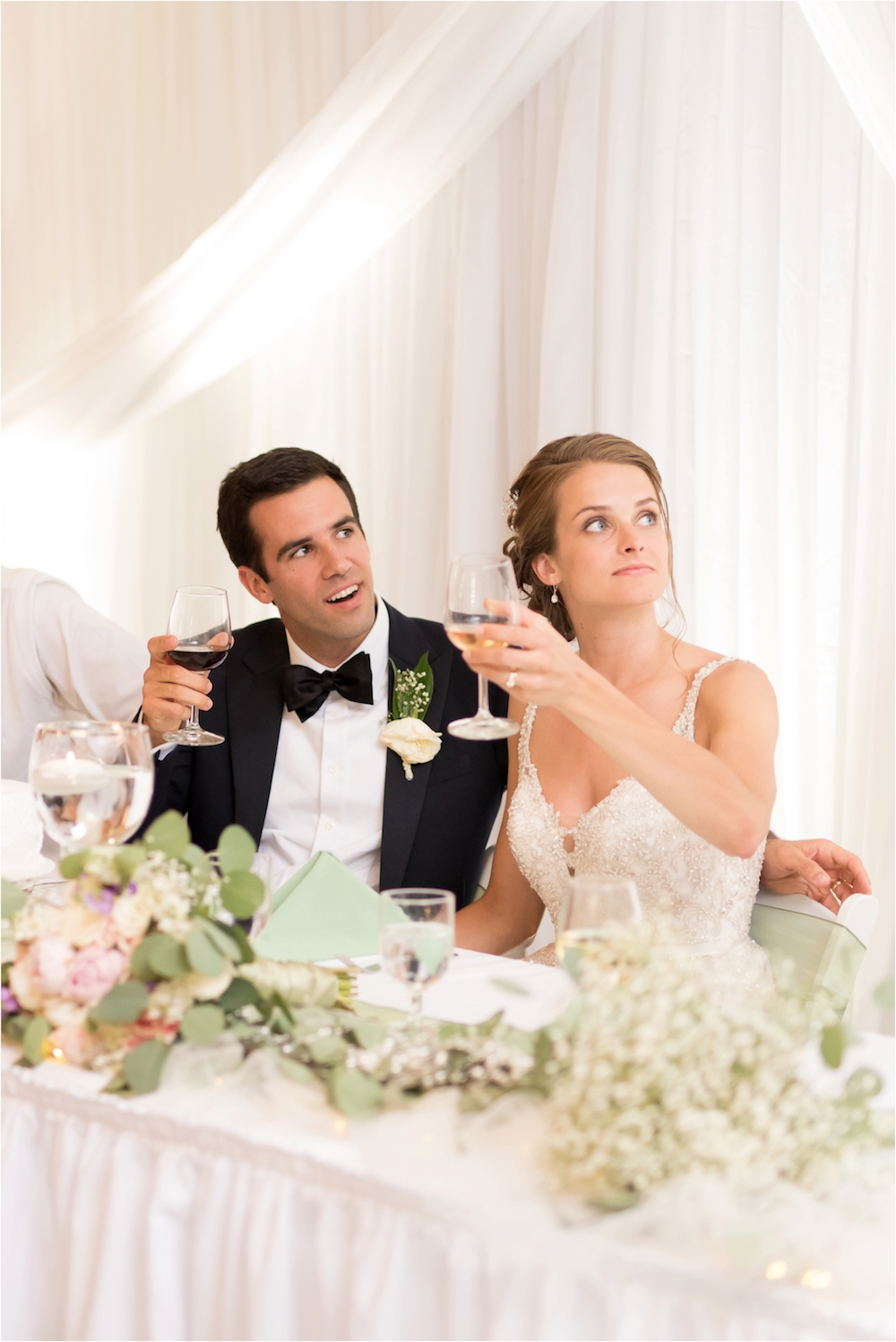 classic-planterra-detroit-michigan-wedding-photo-284.jpg